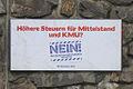 Pauschalbesteuerungsinitiative Tiefencastel 231014.jpg