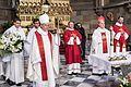 Pavel Konzbul, biskupské svěcení 08.jpg