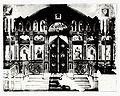 Pavlovsk cerkov Nikolaj Chudotv 1900-e 04.jpg