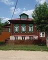 Pavlovsky Posad Krasnoarmeyskaya 27 05.JPG