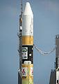 Payload fairing of GPM's H-IIA rocket.jpg