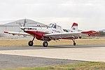 Pays Air Services (VH-LIH) Air Tractor AT-802 at Wagga Wagga Airport.jpg