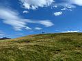 Paysage du parc naturel régional des volcans d'Auvergne.JPG