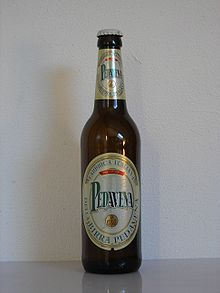 Brauerei Pedavena Wikipedia