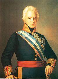 Pedro Agustín Girón.jpg