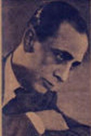 Pedro Maffia - Pedro Maffia