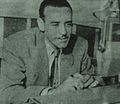 Pedro Septién Orozco.JPG