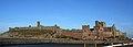 Peel Castle (1778516397).jpg