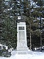 Peguis Monument Kildonan Park.jpg