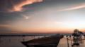 Pelabuhan bintan.png