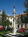 Pelourinho de Nisa - Portugal (144758353).jpg