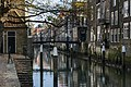 Pelserbrug, Dordrecht (24456688572).jpg