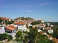 Penamacor - Portugal (14358838700).jpg