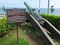 Penang Island Fort Cornwallis, Malaysia (36).jpg