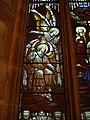 Penarlag - Church of St Deinol A Grade II* in Hawarden, Flintshire, Wales 30.jpg