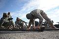 Pennsylvania National Guard - Flickr - The National Guard (4).jpg