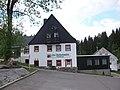 Pension Oberlochmühle.jpg