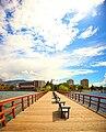 Penticton Walking Pier.jpg