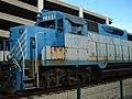 Peoria and Pekin Union Railway No. 2000.jpg