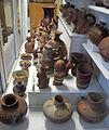 Perù, moche, vasi di uso funerario 08.JPG