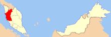 Perak state locator.PNG