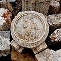 Perpignan Notre Dame des Anges keystone AP66W03025.jpg