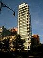 PerryStreet-NewYork-RichardMeier-1.jpg