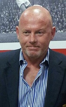 Perry Groves.jpg