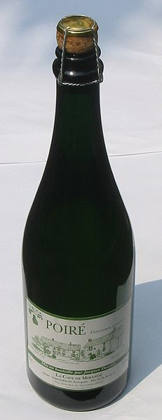 Fichier:Perry bottled in Normandy.jpg