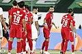 Persepolis F.C. v Zob Ahan Esfahan F.C., 7 August 2020 File (19).jpg