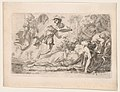 Perseus and the Sleeping Medusa MET DP872695.jpg