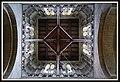 Pershore Abbey - panoramio.jpg