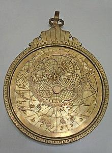 89d39f632 Brass - Wikipedia