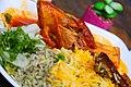 Persian foods 2020.jpg