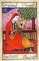 Persian miniature of Jesus and Mary.jpg