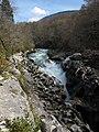 Pertes de la Valserine12 2015-04-12.jpg