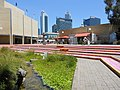 Perth Arts Precinct - panoramio.jpg