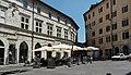 Perugia, Italy - panoramio (38).jpg
