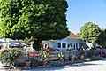 Pescadero, CA USA - panoramio (14).jpg