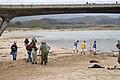 Pescadero Breach 12 (8057667022).jpg