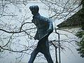 Petőfi szobor (Palóc liget).JPG