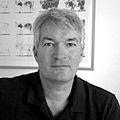 Peter Braunholz.jpg