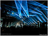 Peter Gabriel - Back To Front- So Anniversary Tour 2014 (14251583151).jpg