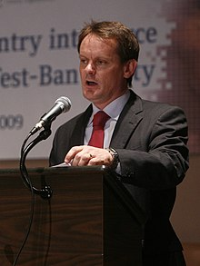 Peter Power 2009.jpg