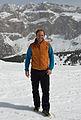 Peter Runggaldier Alpine Skier 2.JPG