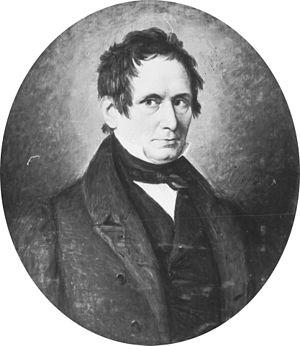 Peter von Cornelius - Peter von Cornelius.