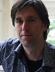 Peter-Paul Rauwerda