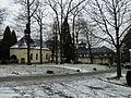 Petersberg-sankt-peter-12022012-06.jpg