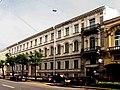Petersburg German architects 85.jpg