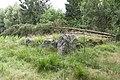 Petersminde (Norddjurs Kommune).Langdysse.4.47522.ajb.jpg